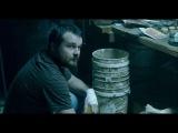Snowtown 2011 www.filmebunesub.com