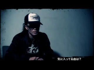 ynch. Asanao special from kingrecords 2011.06.01