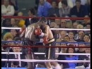 1989-02-24 Iran Barkley vs Roberto Duran