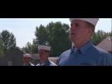 Военный ныряльщик / Men of Honor (2000) 1/2 фильма